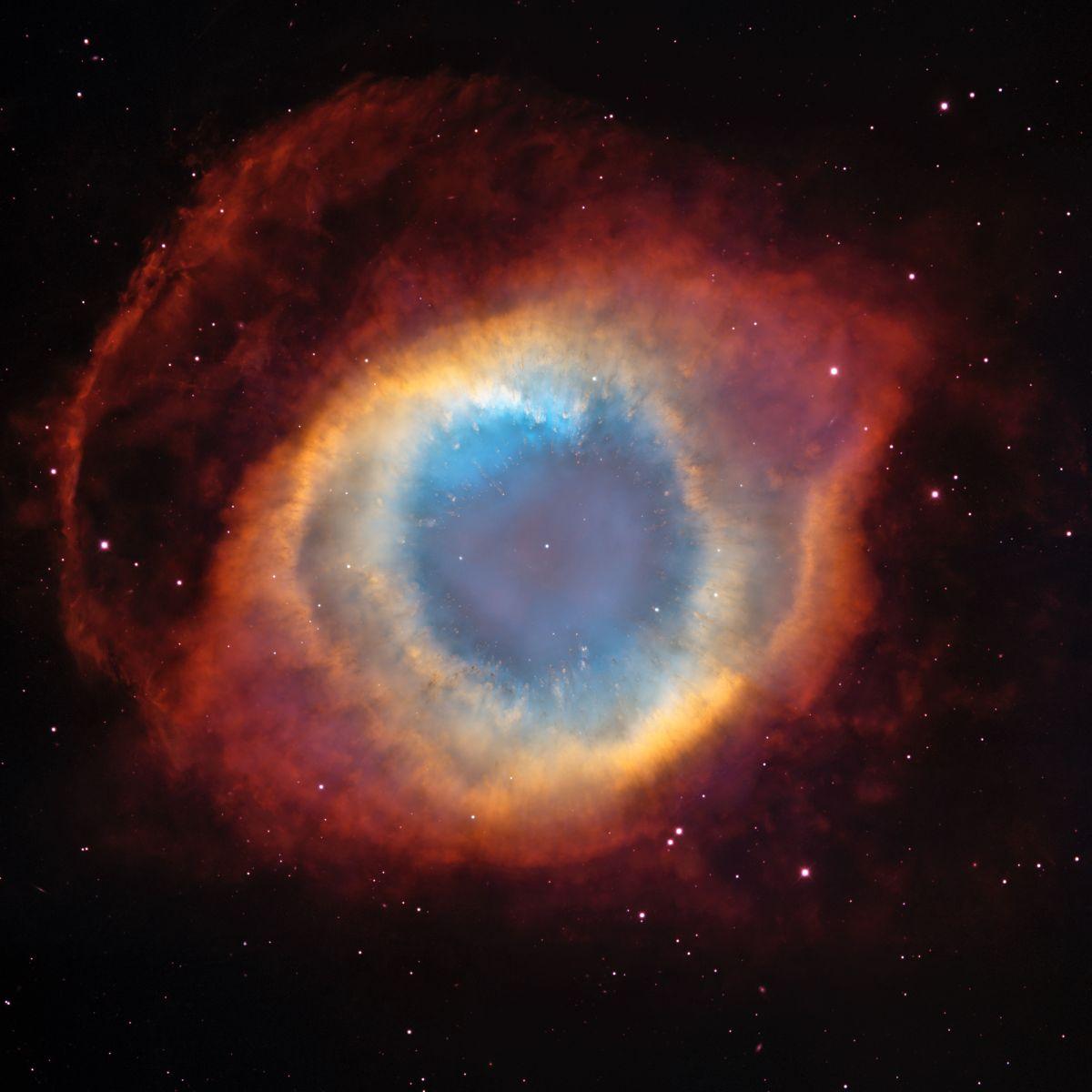 Bildresultat för planetarisk nebulosa