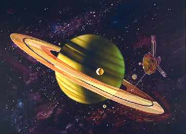 pioneer 10 nasa phase design - photo #29